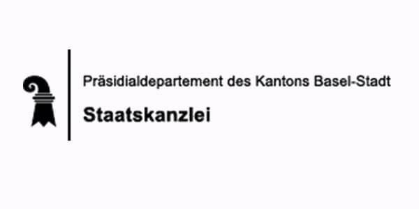 Referenzen / René Häfliger Medien Service / staatskanzlei